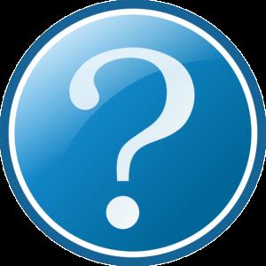 Es gibt so einige Fragen zum Razer Kraken 7.1 Chroma Gaming Headset!