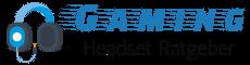 Unser Logo in kleinerem Format