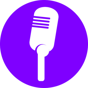 Das Mikrofon des G1 Gaming Headsets liefert eine tolle Übertragung