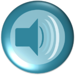 Der Sound ist bei einem Pro Gaming Headset ebenso entscheidend