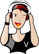 Jeder Gamer trägt doch gerne eins der schicken Gaming Headsets!
